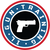 IL Gun Training